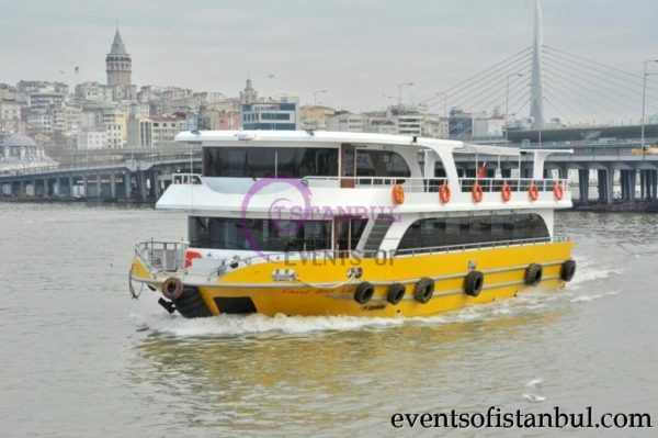 bosphorus cruise golden horn 2 hours boat cruise tour istanbul
